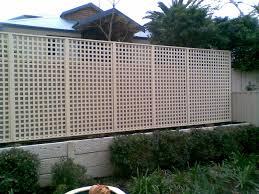 lattice perth wa lattice panels plastic lattice perth