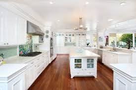 cherry hardwood floors kitchen ideas photos houzz
