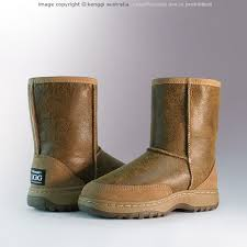 ugg boots australia made in china outdoor boots