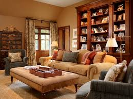 Download Decorating Ideas For Family Rooms Astanaapartmentscom - Family room decoration ideas