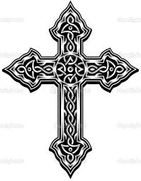 free images of celtic cross tattoos google search tattoos