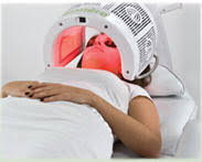 light therapy boxes for sale red light therapy devices