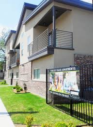 2 bedroom apartments in waco tx bed and bedding 2 bedroom apartments in waco tx