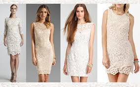 top 100 short white lace dresses short white dresses for women