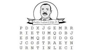 martin luther king jr coloring pages letters from jail apostle