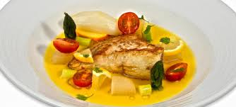yellow color strikingly beautiful food in yellow color bon vivant food and
