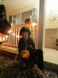 halloween and other super freaky awesome differences between