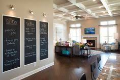 design your own home by toll brothers bellwynn america u0027s