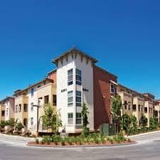 corde terra village 23 reviews apartments 2600 corde terra