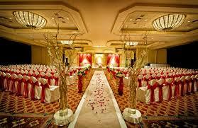 wedding management oscar events