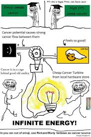 Troll Physics Meme - advanced troll physics funny memes daily lol pics