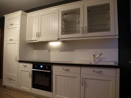 K Henzeile Billig Wunderbar Küche Mit Elektrogeräten Gebraucht Und Beste Ideen Von