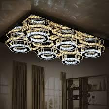 Led Ceiling Light Fixtures Led Ceiling Light Fixtures Style How To Mount Led Ceiling Light
