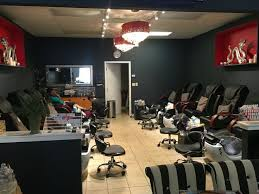 47 best salons with j u0026a pedicure spa images on pinterest