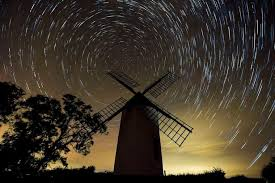 When Darkness Turns To Light It Ends Tonight What Time Is The Perseid Meteor Shower 2017 Here U0027s Where In The