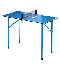 silver extreme ping pong table price mini table de ping pong ping pong mini game table table de ping