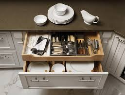 kitchen cabinets pull out shelves pull out shelving for kitchen cabinets smooth broken white