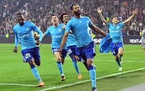 detiksport jadwal sepakbola indonesia gol telat dari rolando antar marseille ke final europa league