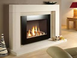 Decor Home Depot Electric Fireplaces by Electric Fireplaces Modern Vadeinc Regarding Modern Electric
