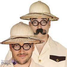 explorer hat ebay