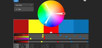 best color palettes u2013 order group u2013 medium