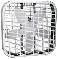high velocity box fan compare price to high velocity box fan dreamboracay com
