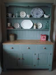 15 best dresser images on pinterest welsh dresser kitchen