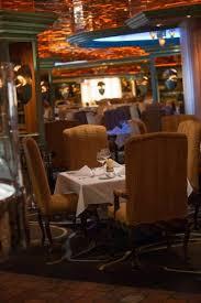 Atlantis Reno Buffet by Atlantis Casino Resort Spa Reno Nv Aaa Com