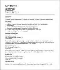 bookkeeping job resume sample cover letter sample great