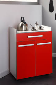 2 Colour Kitchen Cabinets Kitchen Exquisite Modern Furniture For Kitchen Design And