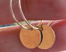 in earrings earrings etsy hk