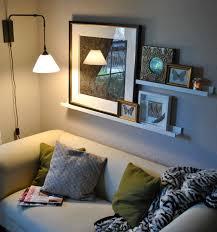apartment bedroom living room with bookshelves bookshelf designs