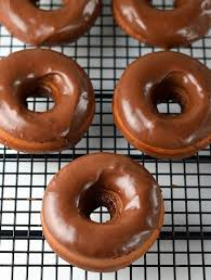 honeycomb sugar doughnuts u2013 a cozy kitchen 258 best images about donuts on pinterest donuts glaze and mini