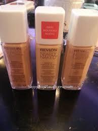 bdjbox beauty soiree revlon summer luau makeup workshop u2013 life of aci