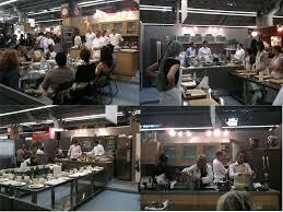 cours cuisine cyril lignac cours cuisine cyril lignac trendy cuisine atelier cuisine cyril