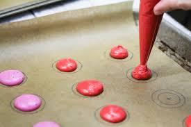 make macarons like a pro