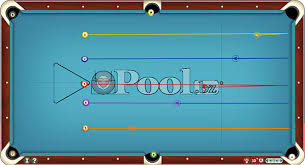 Academy Pool Table by Learning About Cue Ball Speed Pool Cues And Billiards Supplies