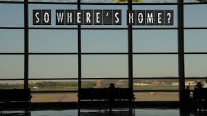 so where u0027s home a film about third culture kid identity on vimeo