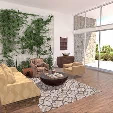 stunning interiors for the home interior living walls instagram worthy at herzundblut