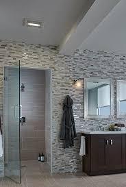 sidewall bathroom exhaust fans bath ventilation fans broan
