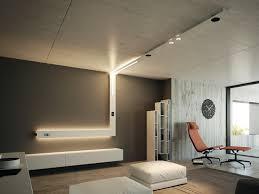 illuminazione su binario faretti binario design tutto su ispirazione design casa