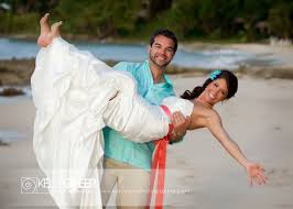 vacation wedding registry destination wedding registries destination wedding guide