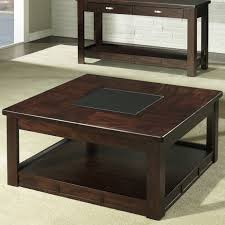 Affordable Coffee Tables by Home Design Coffee Table Oversized Skinny Bench House Affordable