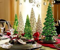 qvc decorations ideaschristmas net