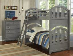Cheapest Bunk Bed by Bunk Beds Cheap Bunk Beds Under 200 Chadwick Junior Loft Bed