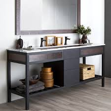 72 inch cuzco single sink vanity set native trails
