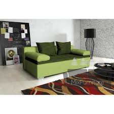 Couch Sofa Settee Sofa Fiver Sofa Sofas Modern Sofas Upholstered Furniture