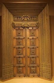wooden door designs photos in indian indian wooden door design