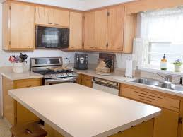 attractive updating a kitchen updating kitchen cabinets home