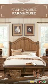 rooms to go bedroom sets queen bedroom bedroom neat modern bedroom